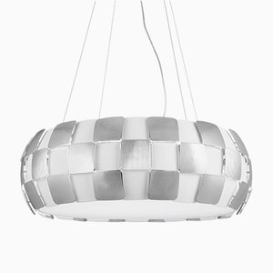 Beacon Ceiling Lamp from Mimax Lighting