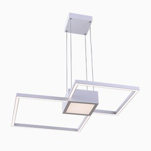 Armonia Ceiling Lamp by Mimax Team for Mimax Lighting S.L., 2019