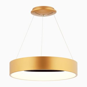 Anneau d'Or Ceiling Lamp from Mimax Lighting