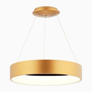 Lampada da soffitto Anneau d'Or di Mimax Lighting S.L.
