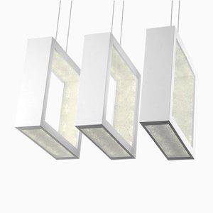 Plafonnier Angle 2 par Mimax Team pour Mimax Lighting S.L., 2019