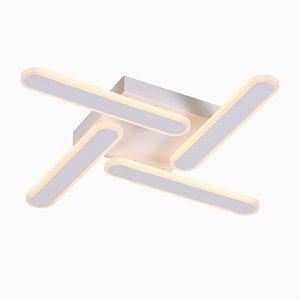 Lampada da soffitto Alchemy 2 di Iseecows Studio per Mimax Lighting S.L., 2019