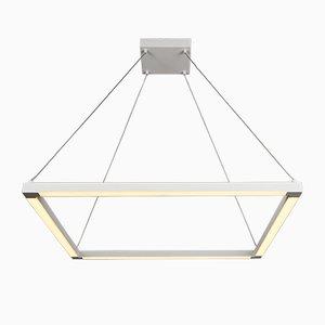 Lampada da soffitto Aeris di Mimax Lighting S.L.