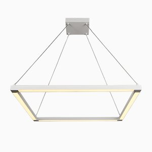 Plafonnier Aeris de Mimax Lighting S.L.