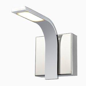 Lámpara de pared Addagio de Iseecows Studio para Mimax Lighting S.L., 2019