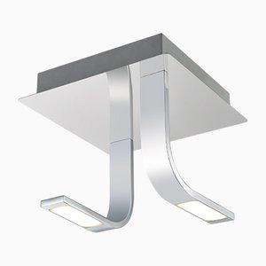 Lámpara de techo Addagio de Iseecows Studio para Mimax Lighting S.L., 2019
