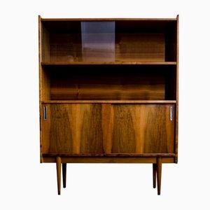 Meuble Vintage par Bytomskie Furniture Factories