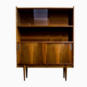 Vintage Cabinet by Bytomskie Furniture Factories