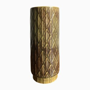 Scandinavian Vase by Gunnar Nylund for Rörstrand, 1960s