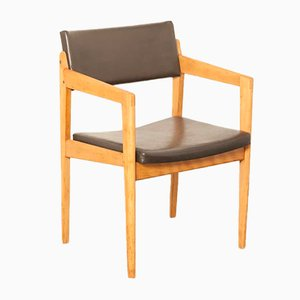 Model EMT0030 Chair by Rudolf Glatzel for Thonet, 1960s