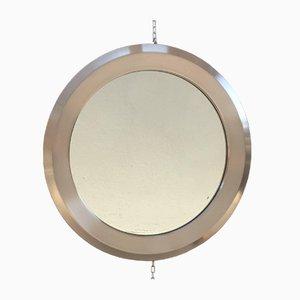 Miroirs Vintage, Set de 2