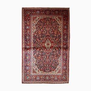 Tapis Antique du Moyen-Orient, 1910s