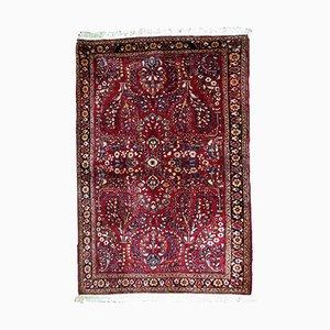 Tapis Antique du Moyen-Orient, 1920s