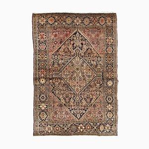 Tapis Antique du Moyen-Orient, 1880s