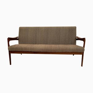 Sofa by Rolf Rastad & Adolf Relling for Dokka Mobler, 1960s