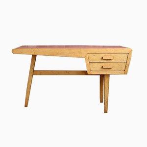 Vintage Schreibtisch von Picus Furniture