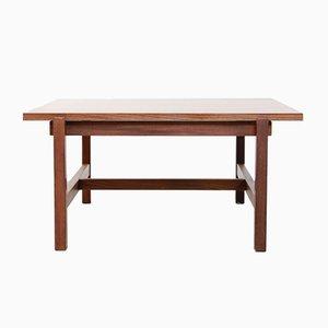 Table Basse TA07 par Cees Braakman pour Pastoe, 1950s