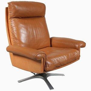 Modell DS-31 Sessel von de Sede, 1970er