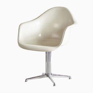 Poltrona DAL di Charles & Ray Eames per Vitra, anni '50