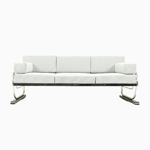 Bauhaus Sofa von Hynek Gottwald, 1930er