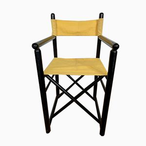 Mid-Century Folding Chair, 1960s