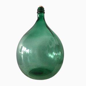 Vintage Dame Jeanne Bottle