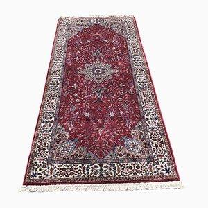 Persischer Vintage Teppich