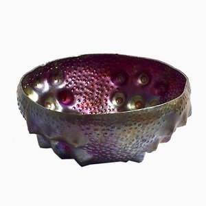 Mini Sea Urchin Bowl from Katie Watson