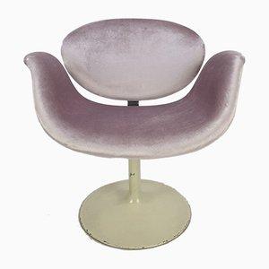 Kleiner Tulip Sessel von Pierre Paulin für Artifort, 1960er
