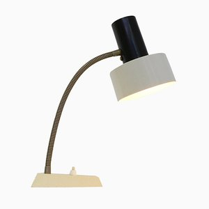 Minimalist Desk Light from Hoso Germany, 1960s