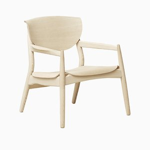 Origin Sessel von Form & Refine