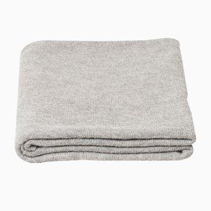 Plaid Aymara en gris de Form & Refine