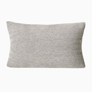 Aymara Cushion in Grey from Form&Refine