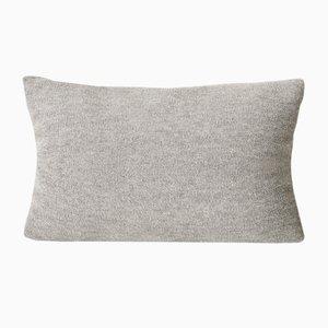 Cuscino Aymara grigio di Form&Refine