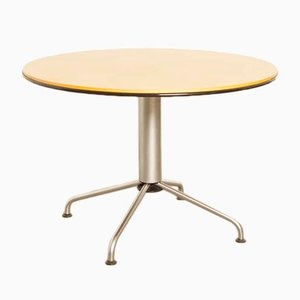 VM Table by Vico Magistretti for Fritz Hansen, 2000s