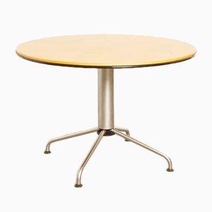 VM Table by Vico Magistretti for Fritz Hansen, 2000s