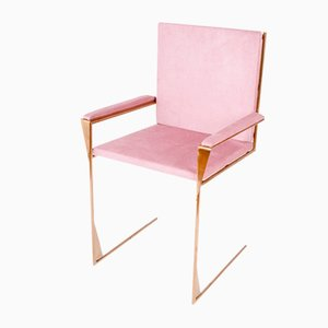 Frame Chair von Cose Partner
