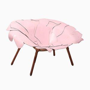 Aguape Chair von Campana Brothers für Edra, 2008