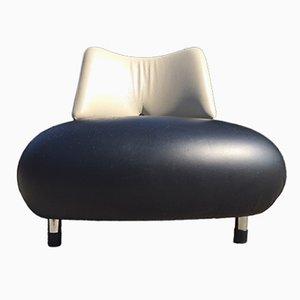 Pallone Sessel von Roy de Sheemaker für Leolux, 1980er