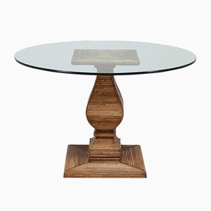 Vintage Dining Table from Vivai Del Sud