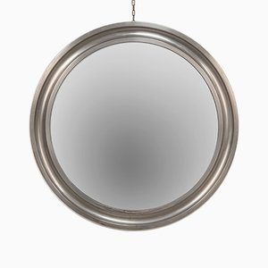Narciso Mirror by Sergio Mazza for Artemide, 1960s