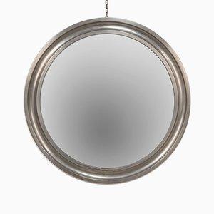 Narciso Spiegel von Sergio Mazza für Artemide, 1960er