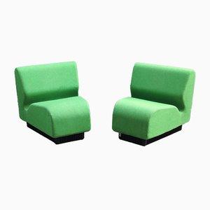 Modulares Sofa von Don Chadwick für Herman Miller, 1960er
