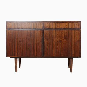 Mid-Century Danish Sideboard from Omann Jun, 1960s