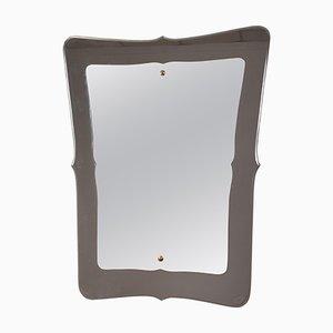 Mid-Century Spiegel von Fontana Arte