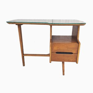 Children's Desk by Jacques Hauville, 1950s