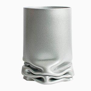 Mittelgroße Pressure Vase von Tim Teven Studio, 2019