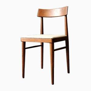 Mid-Century Austrian Chair, 1960s
