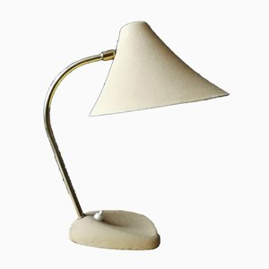 Mid-Century Austrian Desk Lamp