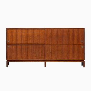 Buffet Modèle 425 Moderniste par Alfred Hendrickx pour Belform, 1960s